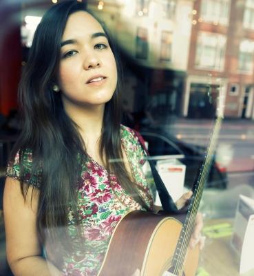 Portretfotografie Den Haag