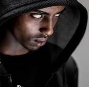 Black Bananas – Modefotografie Den Haag